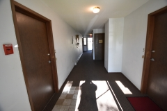 CassStreetApts_Hallway_Entering_FromBack