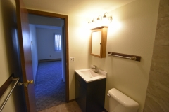 CassStreetApts_Lower_Unit_2Bedroom_Bathroom2