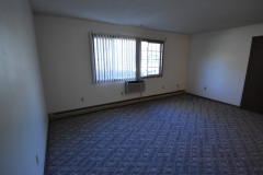 CassStreetApts_Lower_Unit_2Bedroom_Bedroom1