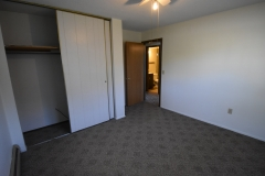 CassStreetApts_Lower_Unit_2Bedroom_Bedroom1_Closet