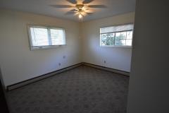 CassStreetApts_Lower_Unit_2Bedroom_Bedroom2