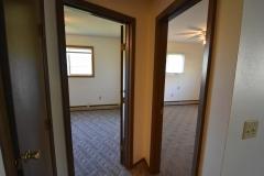 CassStreetApts_Lower_Unit_2Bedroom_Hallway