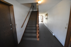 CassStreetApts_StairsToUpperUnits