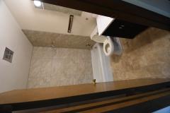 CassStreetApts_UpperUnit_Bathroom2